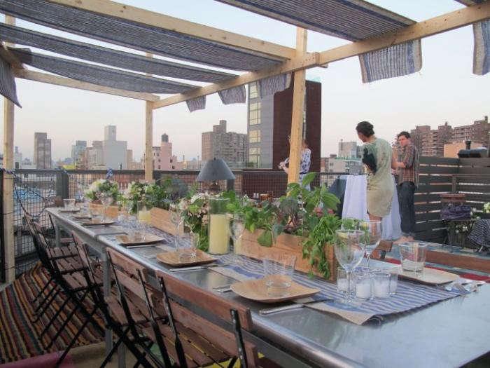 700_fat-radish-edible-garden-outdoors-event-windowboxes