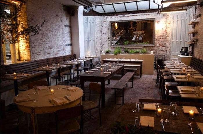 700_fat-radish-indoor-dining-room-light
