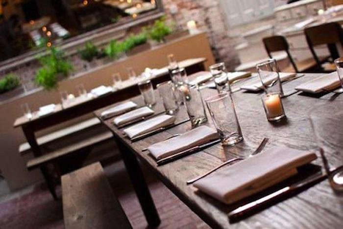 700_fat-radish-indoor-tables
