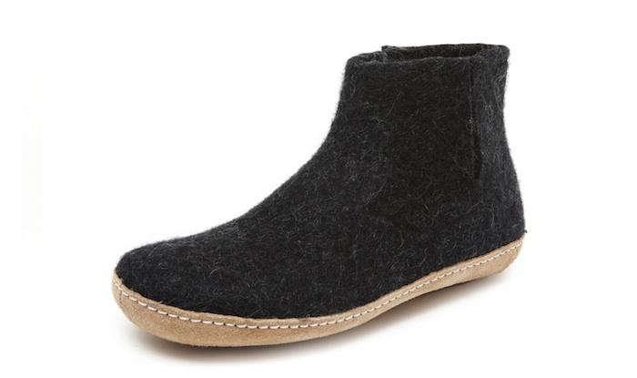 700_felt-slipper-boots