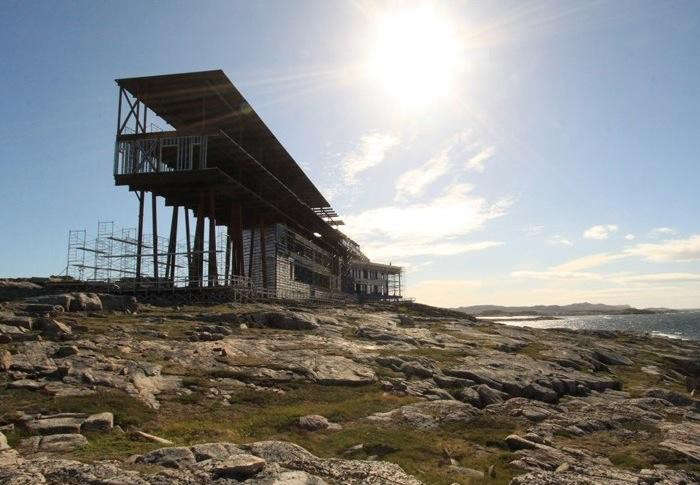 700_fogo-island-inn-construction