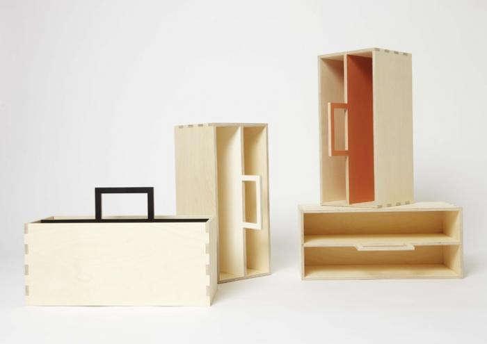700_frama-toolbox-set
