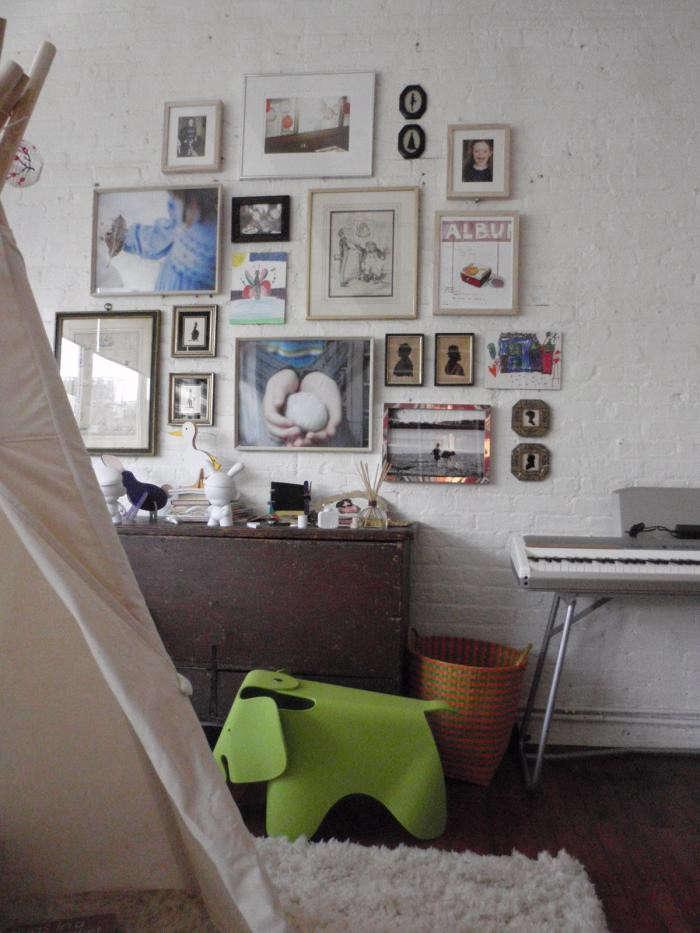 700_girls-loft-kids-room