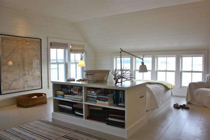 700_harbor-cottage-interior-living-room-1