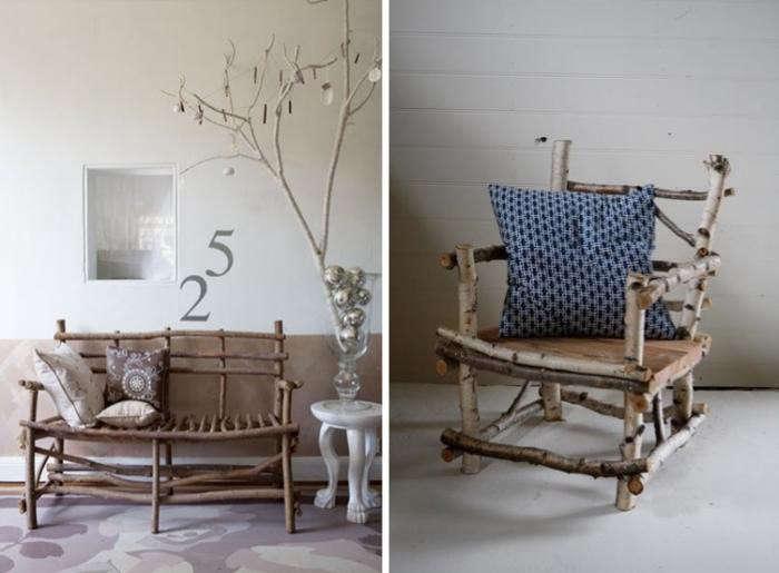 700_hatton-furniture-twiggy-sibella-two-images