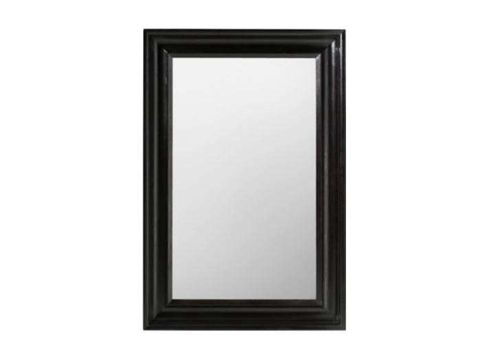 700_ikea-hemnes-black-mirror-steal-this-look