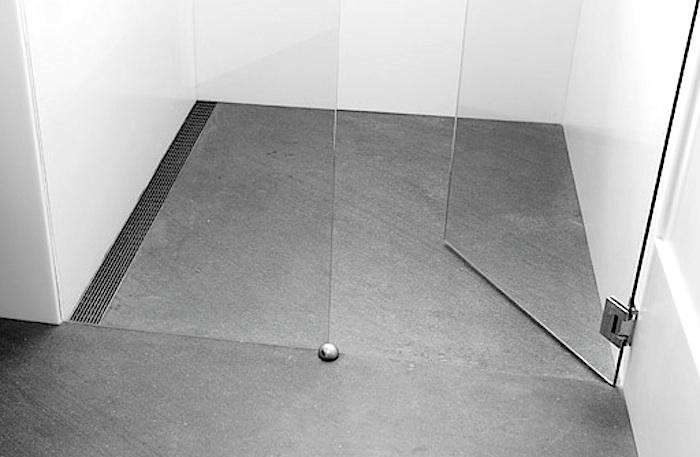 700_infinity-drain-liniear-side-wall