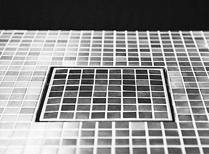 700_infinity-tiledrain-angles-shot