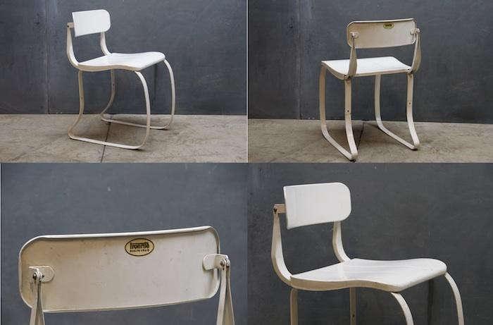 700_ironrite-chair-factory-20-1