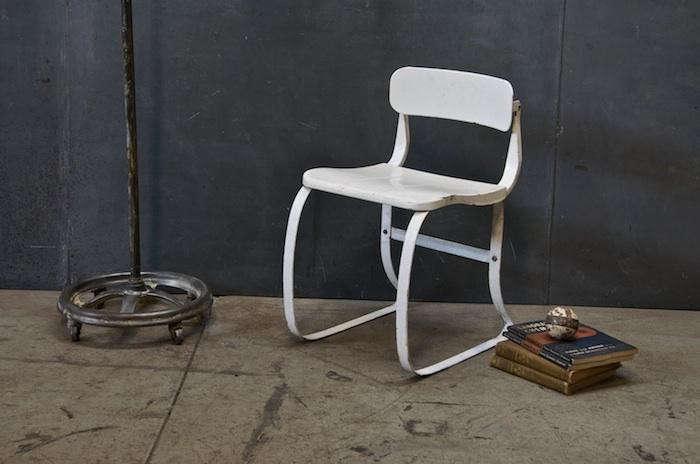 700_ironrite-health-chair-1