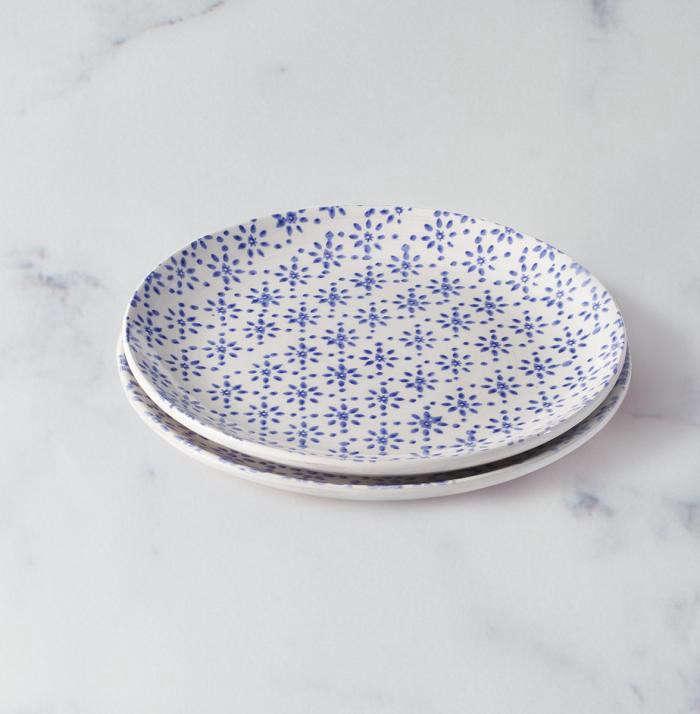700_justin-timberlake-floral-plate