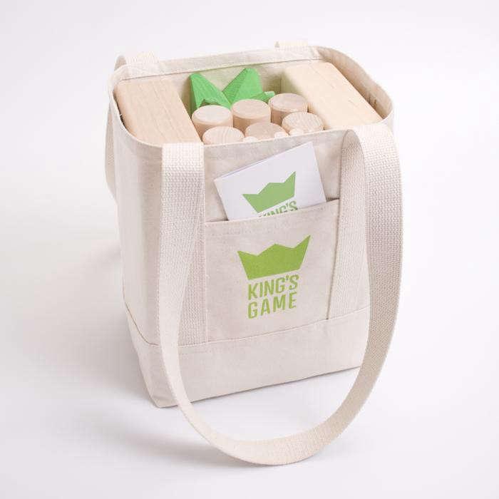 700_kg-full-bag