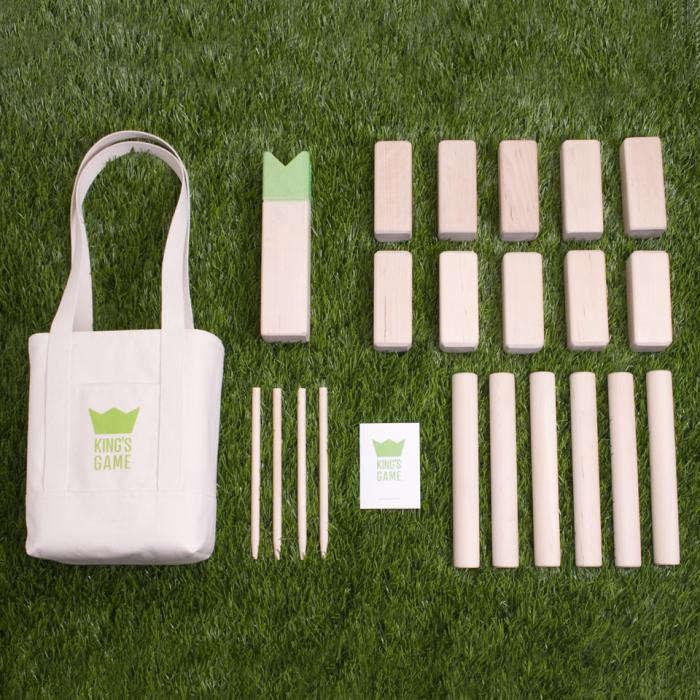700_kg-full-set-grass
