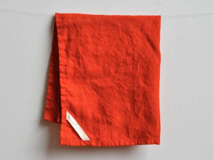 700_linen-red-etsy-towel