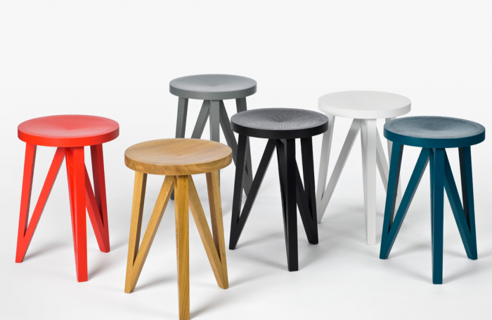 700_loehr-stool-1