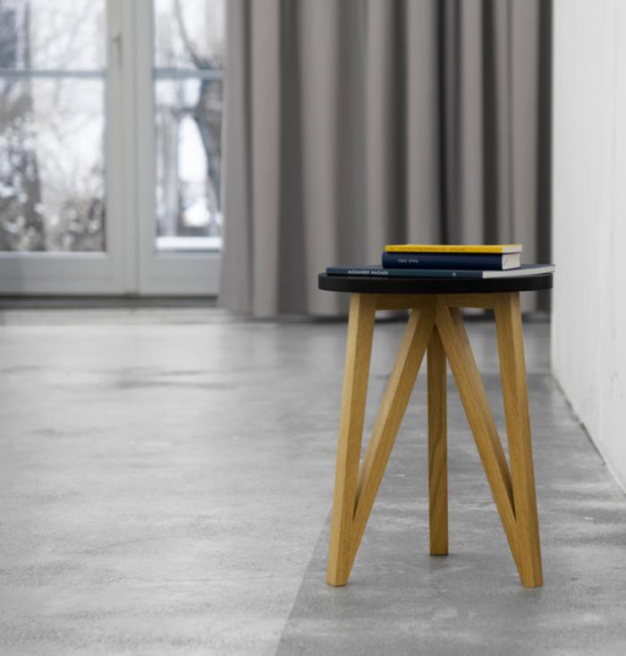 700_loehr-stool-2
