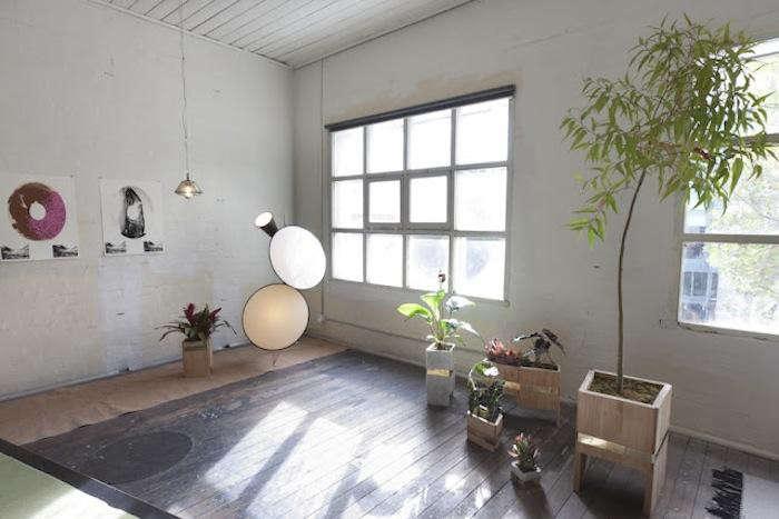 700_lost-found-loft-window