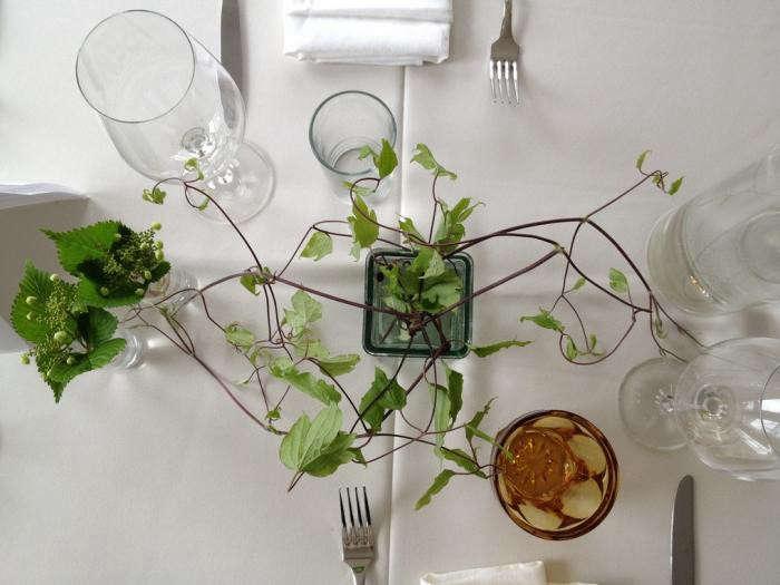 700_marche-dinner-hydrangea