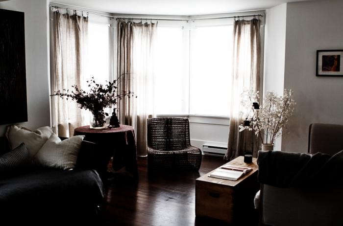 700_marche-living-room-2
