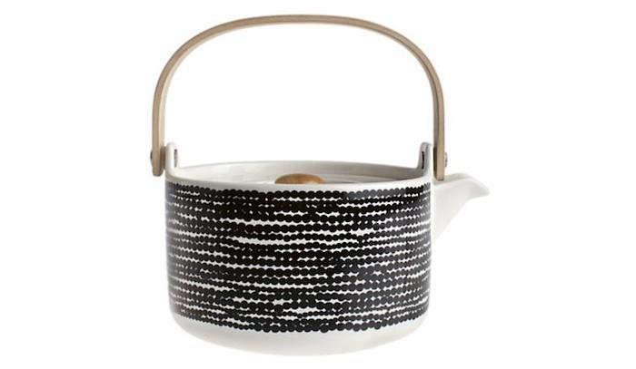 700_marimekko-black-white-teapot