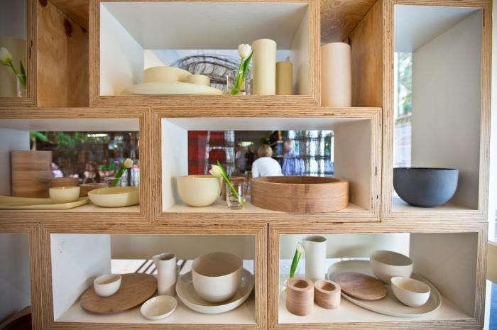 700_mark-tuckey-store-pottery-ceramics