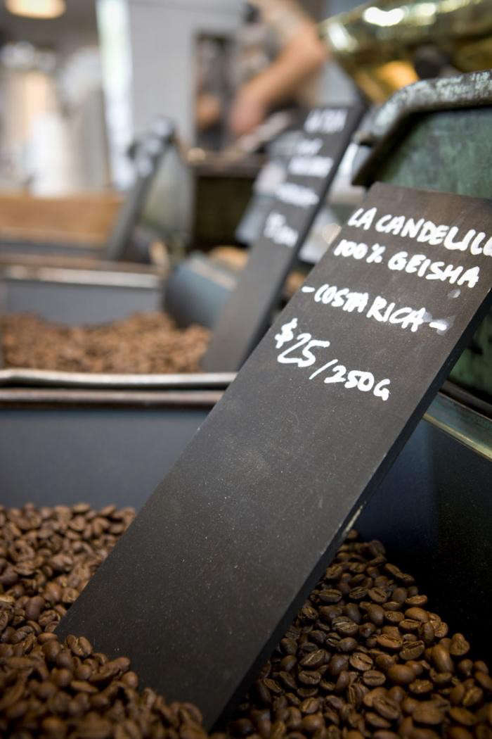 700_market-lane-coffee-beans-and-sign