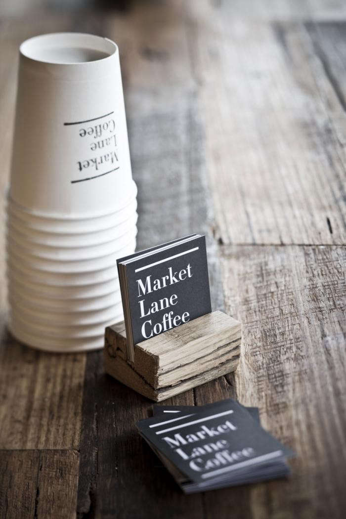 700_market-lane-coffee-cups-and-cards