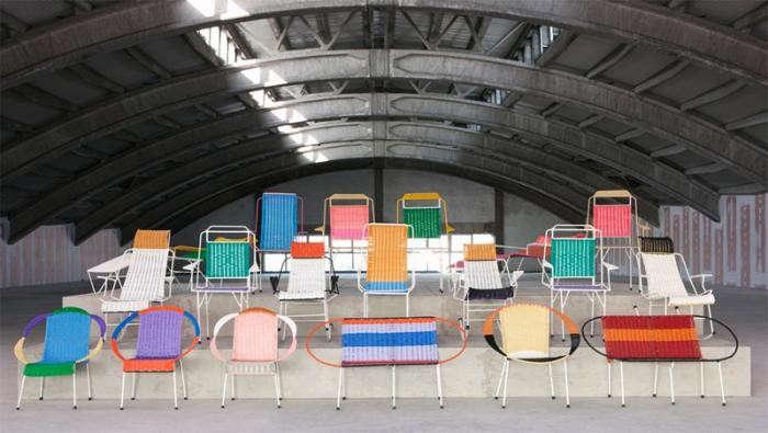 700_marni-chairs-1
