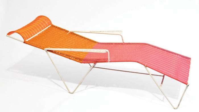 700_marni-pink-lounge-chair