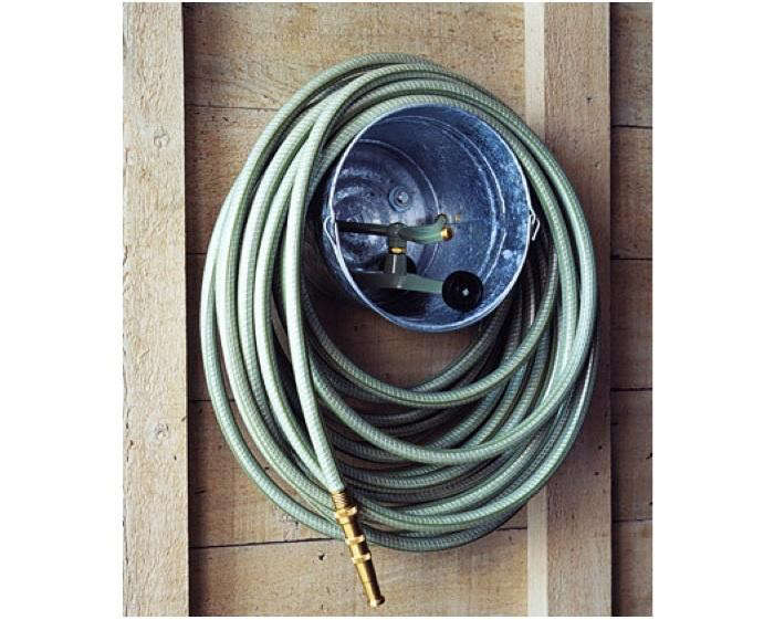 700_martha-stewart-bucket-hose-holder
