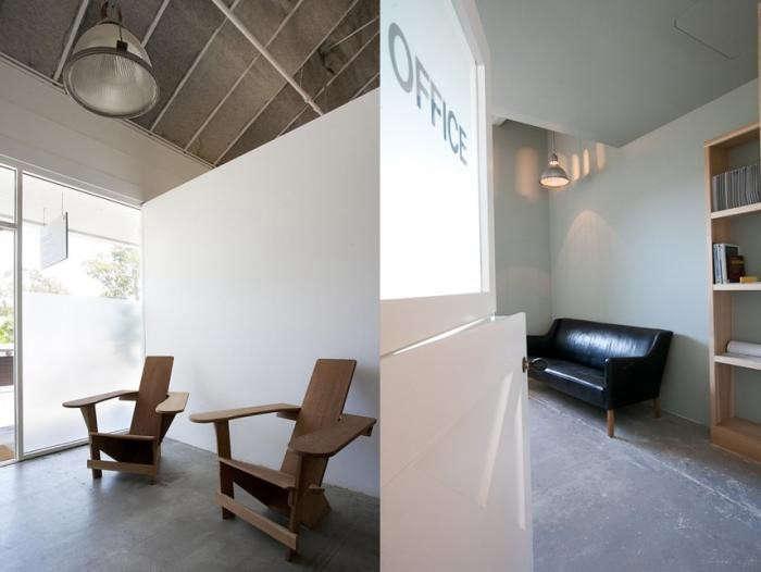 700_mcm-interiors-1