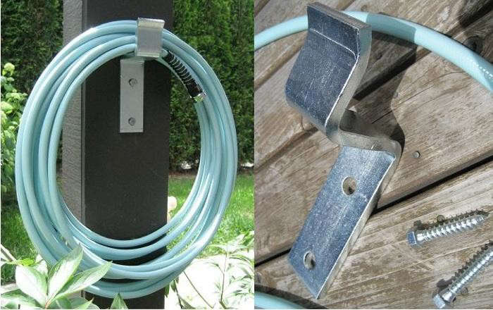700_modern-cottage-hose-hool