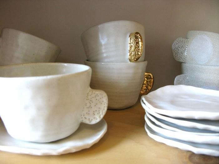 700_mr-kitly-ceramics