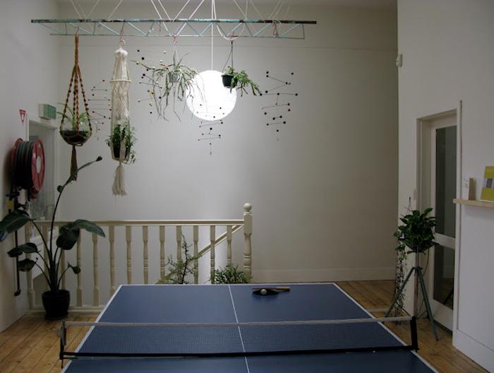 700_mr-kitly-upstairs-loft