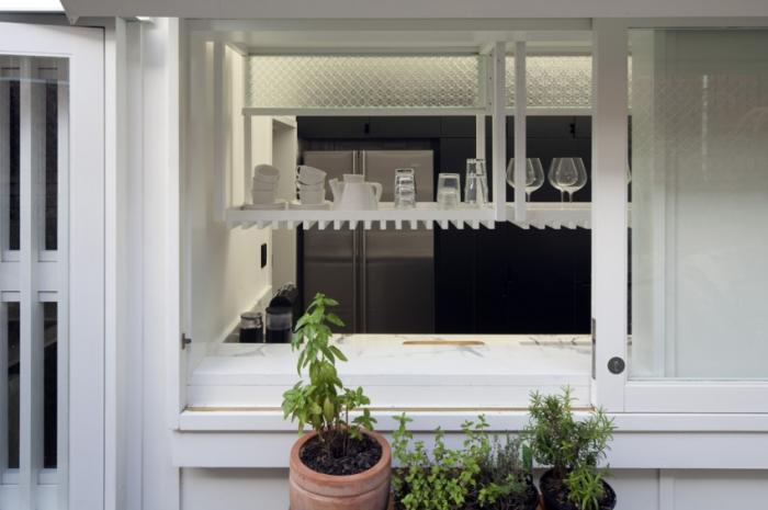 700_owen-vokes-four-room-cottage