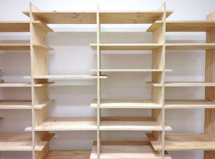 700_plywood-shelves-stand-alone-like-butter
