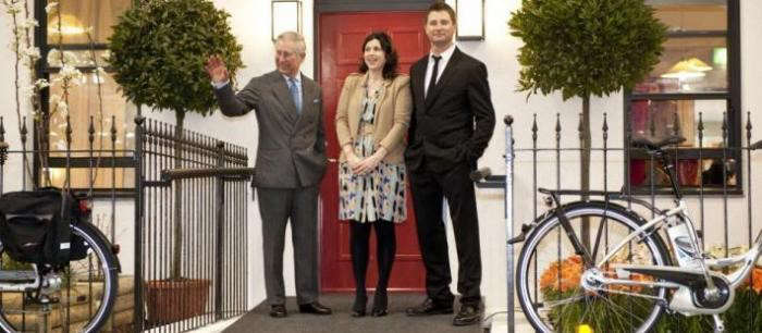 700_prince-charles-ideal-home-show-2