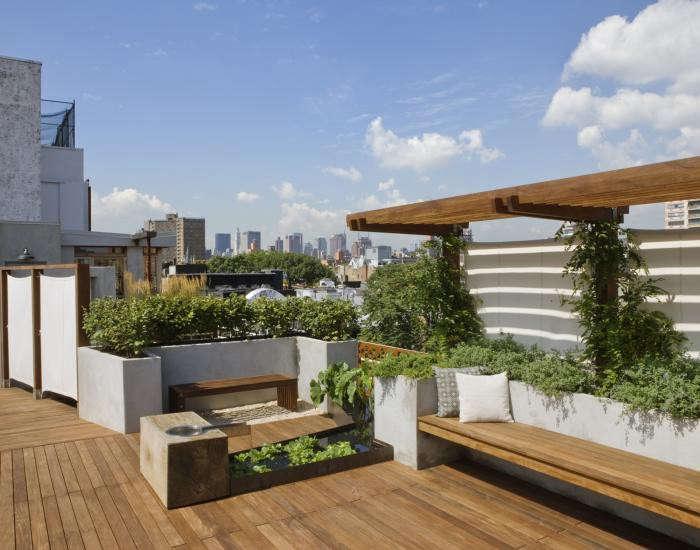 700_pulltab-roof-garden-jpeg-image-03-1600px