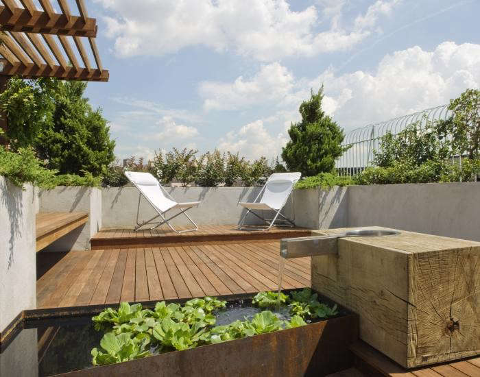700_pulltab-roof-garden-jpeg-image-05-1600px