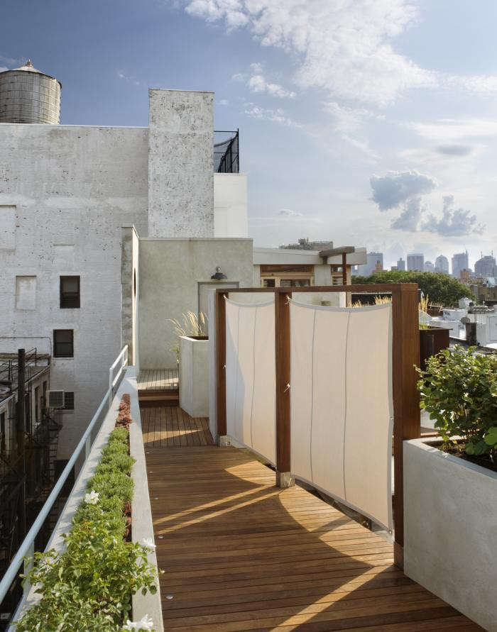 700_pulltab-roof-garden-jpeg-image-12-1600px