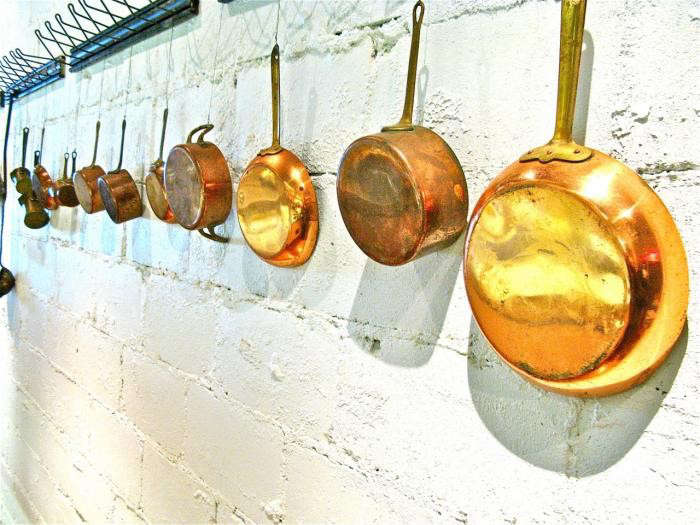 700_quince-copper-pots-2