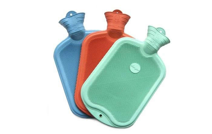 700_retro-hot-water-bottle-colors