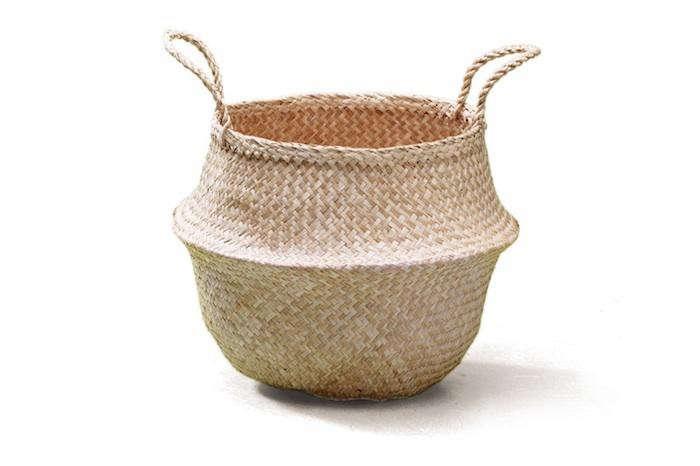 700_rice-basket-2