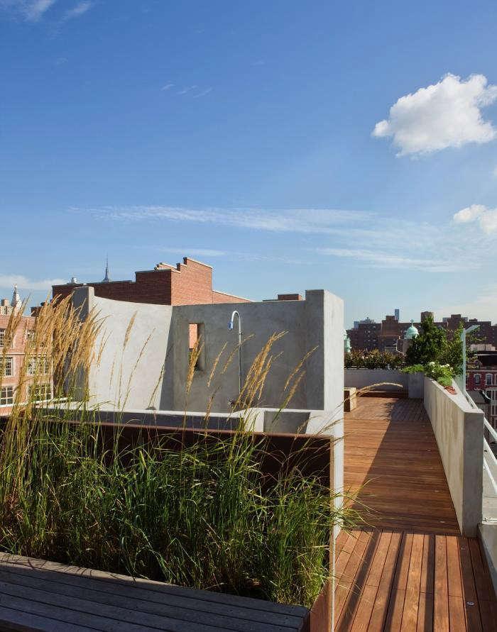 700_rmpulltab-roof-garden-jpeg-image-01-1600px
