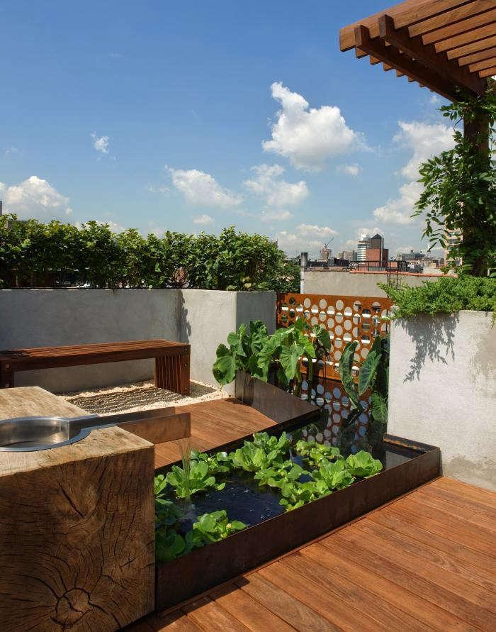 700_rmpulltab-roof-garden-jpeg-image-04-1600px-1