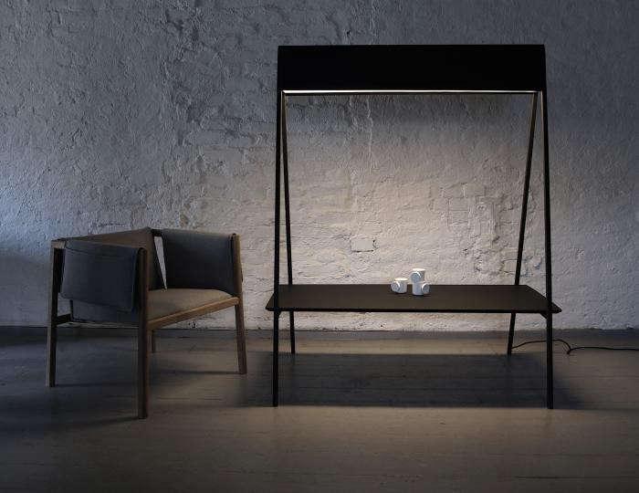 700_rmseymour-powell-awaa-table-lamp