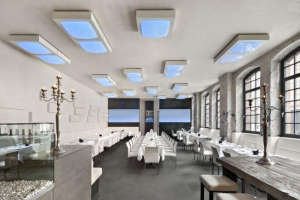 Sage-Restaurant-Berlin-Kreuzberg-Drewes+Strenge-warm-white-palette