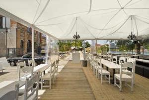 Sage-Restaurant-Berlin-Kreuzberg-Drewes+Strenge-urban-beach