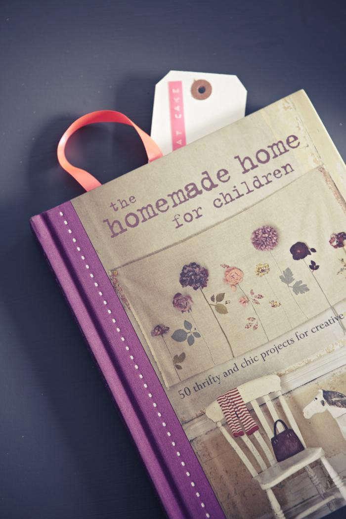 700_sania-pell-homeade-home-children-17