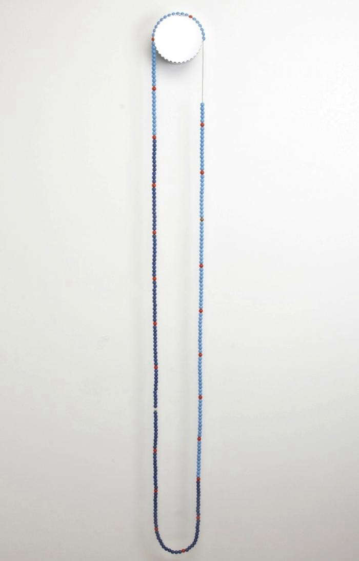 700_sasa-long-beads-blue